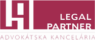 legal-partner-logo